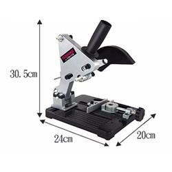 GIẢM GIÁ cuối năm chân rữ đế máy cắt cầm tay 6103.loại 1