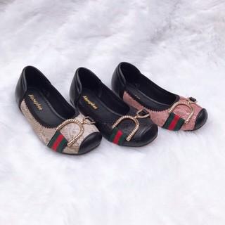 Giày sandal cho bé gái 01205