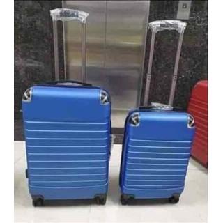 vali đôi sz 24 và 20 - sdzh thumbnail