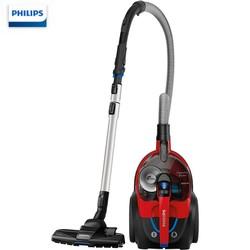 Máy hút bụi không túi dùng trong gia đình. Thương hiệu cao cấp Philips_FC9728, công suất 2000W - Hàng Chính Hãng
