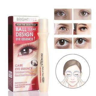 Serum Bioaqua chuyên giảm thâm bọng nhăn vùng mắt hiệu quả nhanh chóng - mpq9-1939 thumbnail