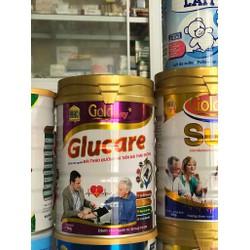 Sữa tiểu đường đường ăn kiêng 900g - cho người bệnh tiểu đường