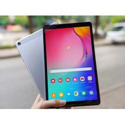 Máy tính bảng Samsung Tab A 10.1 2019 – 3GB Ram – Rom 32GB – OTA thoải mái – Sử dụng 4G LTE + Wifi