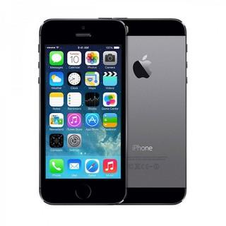 iphone 5 chính hãng - IPHONE 5 QUỐC T Ế thumbnail