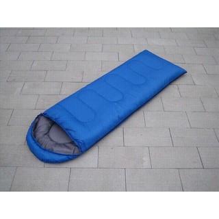 Túi ngủ - Túi ngủ văn phòng - Túi ngủ đa năng - DFI thumbnail
