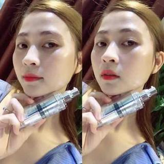 [ Xả Kho] Kem Dưỡng Trắng - Chống Nắng 10X Beauty - 10X-01 thumbnail