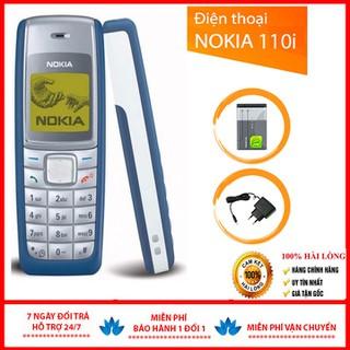 Điện thoại Nokia 110i Màn Hình Zin - Nokia 110i - 110i thumbnail