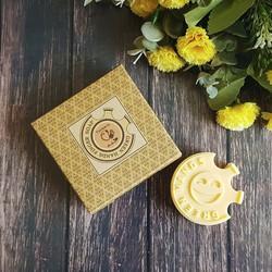FINGER SOAP – Xà phòng handmade sáng da