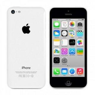 iphone 5c iphone 5c CHINH HÃNG - IPHONE 5C QUỐC TẾ thumbnail