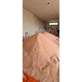 Muối Tắm Himalaya 25kg - đá muối 34 thumbnail