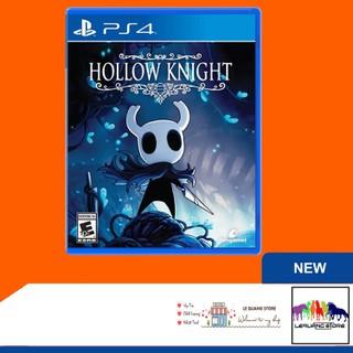 Hollow Knight - Hollow Knight thumbnail