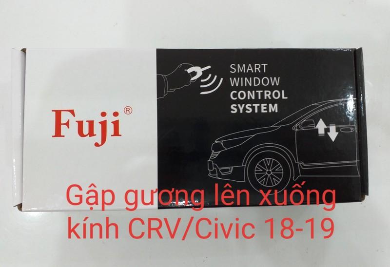 mWrHAGFTk0nLc8OWjM2k_simg_d0daf0_800x1200_max.jpg