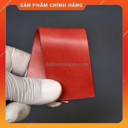 Thuốc Nhuộm Da Bò Màu Cam Orange – Da Thuộc Sài Gòn – Mua thuốc nhuộm giày da ở đâu