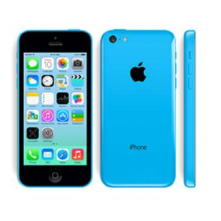 IPHONE 5C QUỐC TẾ - IPHONE 5C IPHONE 5C c2 thumbnail