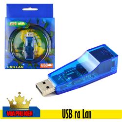 CAP NỐI USB TO LAN