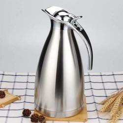 phích đựng nước 2l-bình pha trà,cà phê