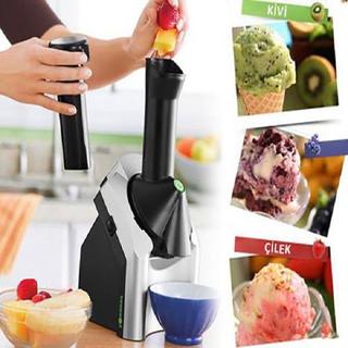 máy làm kem [ĐƯỢC KIỂM HÀNG] - 38064157 thumbnail