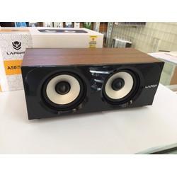loa vi tính Lapop A58 - Bass siêu trầm - Hàng chính hãng - BH 12 tháng - giá sốc