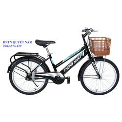 Xe đạp Thống Nhất TN Nữ
