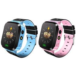 Đồng hồ thông minh E5