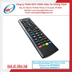 [lg tv plus ios] HOT: Remote Điều Khiển TV LG Smart, TV LED , TV Thông Minh RM-L1162 HTTelevision…