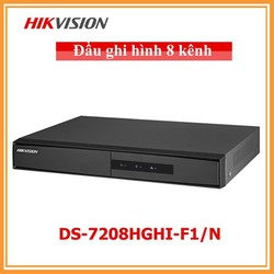 Trọn Bộ camera giám sát HIKVISION 2.0MPX - Bộ 4 mắt FHD 1080P - Tặng kèm HDD 500GB  Đủ phụ kiện tự lắp đặt - Bảo hành 24 Tháng [ĐƯỢC KIỂM HÀNG] [ĐƯỢC KIỂM HÀNG]