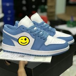 Giày Air Force Jodan cổ thấp
