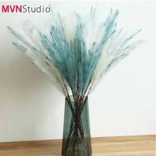 MVN Studio - Ins cỏ lông vũ phụ kiện chụp ảnh decor trang trí nhà cửa - 00000000116 thumbnail
