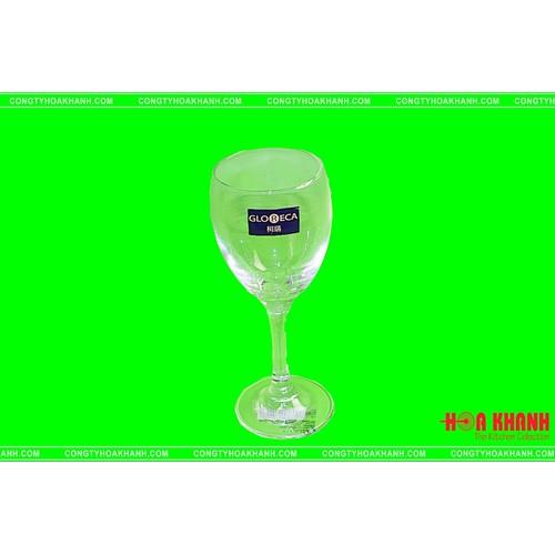 Ly rượu vang 230ml C26-3965 – The Kitchen Collection, tinh tế, đẹp mắt
