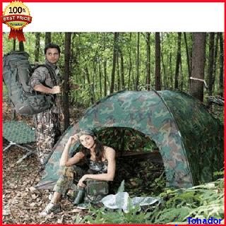 Lều Cắm Trại Du Lịch Rằn Ri - Lều cắm trại du lịch rằn ri-ixd thumbnail