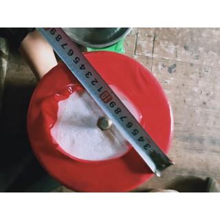 Bình chứa nước nóng - BCNN 2