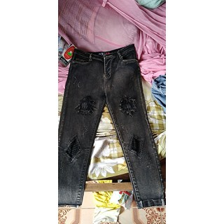 quần jean nữ - 00101 thumbnail
