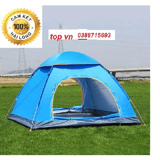 Lều cắm trại - Lều cắm trại - Lều cắm trại-r5h thumbnail