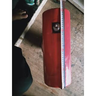 Bình chứa nước nóng - BCNN 3