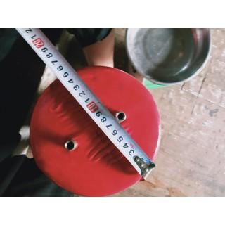 Bình chứa nước nóng - BCNN 5