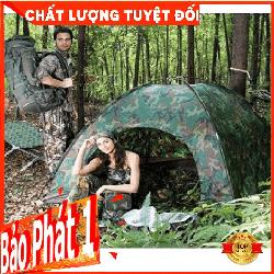 Lều- lều cắm trại rằn ri-lều cắm trại