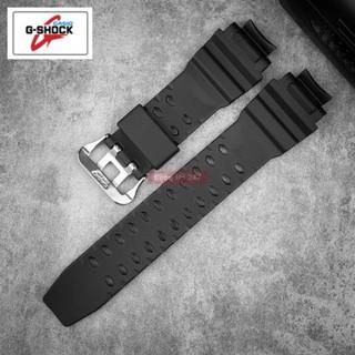 Dây đồng hồ Casio nhựa G-Shock G-1400-1A - G-1400-1A thumbnail