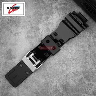 Dây đồng hồ Casio nhựa G-Shock G-8900A-1 - G-8900A-1 thumbnail