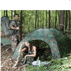 Lều cắm trại- lều cắm trại rằn ri-lều cắm trại mini [ĐƯỢC KIỂM HÀNG]
