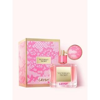 Nước hoa nữ Victoria s- Secret Crush EDP 100ml - VI2 thumbnail