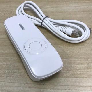 Máy đọc mã vạch cầm tay 1D Datamax M4 - Datamax M4 thumbnail