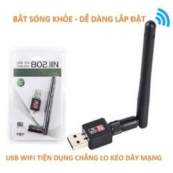 usb wifi cho pc