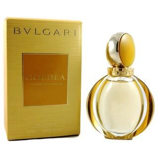 Nước hoa nữ BVLGARI- Goldea EDP 90ml - BL5 thumbnail