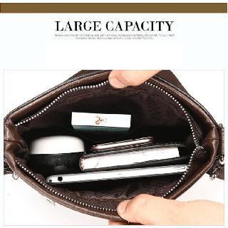 Túi da đựng IPAD [ĐƯỢC KIỂM HÀNG] 38288420 - 38288420 thumbnail