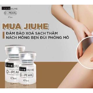 Serum JIUHE Ngừa Thâm Mụn Cực Kì Hiệu Quả - Hàn Quốc - CB232143 thumbnail