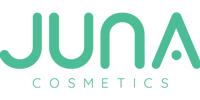 JUNA Cosmetics