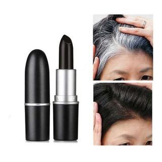 Son nhuộm tóc bạc - BYW thumbnail
