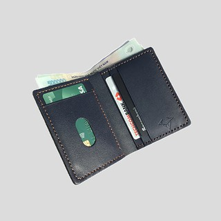 Ví da thời trang Clément kiểu đứng CM004 - BH 12 tháng - Full box - 3936638577 thumbnail