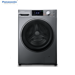Máy giặt cửa trước NA-V11FX2LVT 11kg để chăm sóc vệ sinh đặt biệt