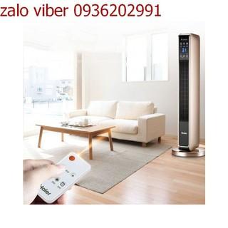 Quạt sưởi điện haier - máy sưởi điện máy sưởi ấm mùa đông - Quat sưởi điệnhaer thumbnail